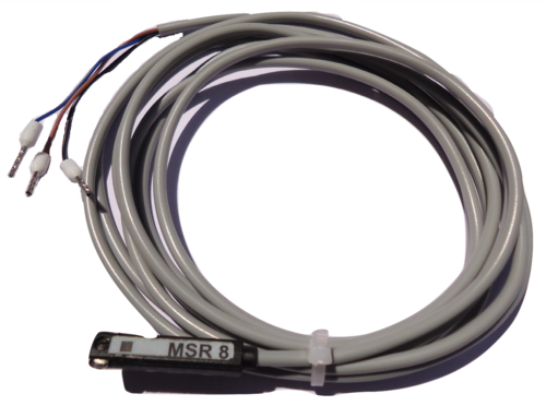 Incredible Festo Smc Type Pneumatic Cylinder Mounting Reed Switch At Rs 500 Wiring Database Brom4X4Andersnl