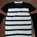 Mens Cotton T-shirt