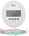 Dwyer Digihelic Differential Pressure Gauge