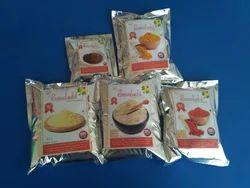 FMCG Products in Lucknow, एफएमसीजी प्रोडक्ट्स