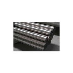 High Speed Steel M2 Rounds Bar