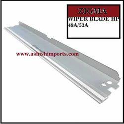 Wiper Blade HP 49A Q5949A 1160 1320