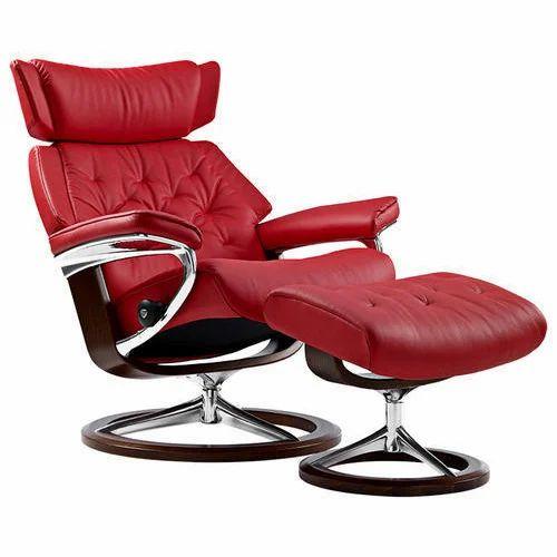 Luxury Reclining Chairs Interior Design Amp Decorating Ideas