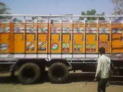Goods Transport Services, Goods Transportation in Jalgaon