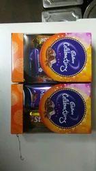 Cadbury Celbrations