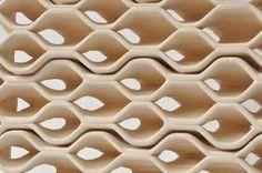 UV DLP 3D printing Resin - Conductive UV / DLP 3D printing