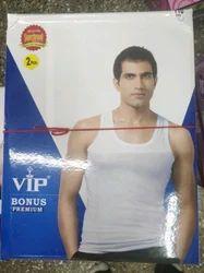 57e39f018ce3 Mens Vest in Pune, पुरुषों की बनियान, पुणे ...