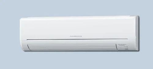 Mitsubishi Window Room Air Conditioner