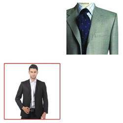 Corporate Suit for Mens