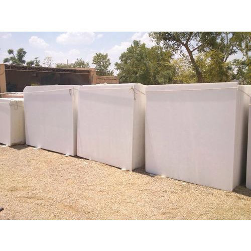 Rms Stonex Pure White Marble, 18-20 mm, Rs 450 /square feet Rms ...