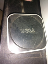 Dell Dongle