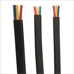 Core Submersible Cable