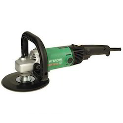 SP18VA Hitachi Sander Polisher