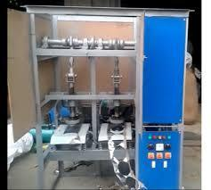 Fully Automatic Paper Plate Machines & Fully Automatic Paper Plate Machine in Hyderabad Telangana | Fully ...