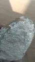 Limestone Powder