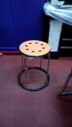 Multipurpose Stool