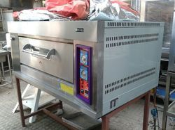 Restaurant & Canteen Equipment