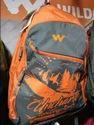 Uncharted Territory Bag