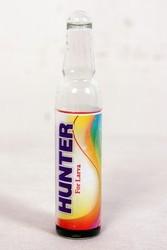Larvicide Liquid