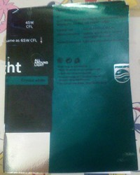 Rough Notebook And Copy