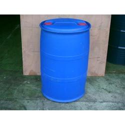 Etofenprox- 10% SC