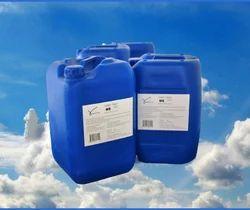 RO Chemical--Anti-Scalene