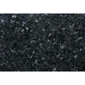 Italian Granite, 10-15 Mm And 15-20 Mm