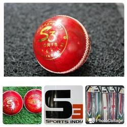 Sport Goods Suppliers Amp Manufacturers In India