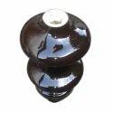 Porcelain Bushing Electrical Insulator