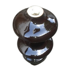 Porcelain Bushing Electrical Insulator