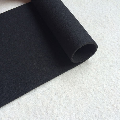 Coated Fabric Polyurethane Coated Fabric Manufacturer