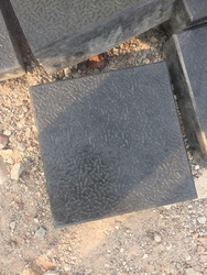 Marble Paver Tiles