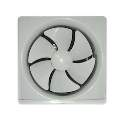 Ventilation Fans At Best Price In India