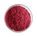 Prickly Pear Red Fruit Powder