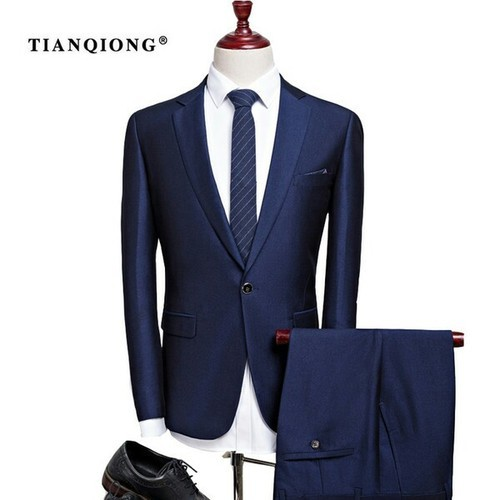 Corporate Letterhead At Rs 3 Piece: Coat Pant Men's Suit At Rs 3000 /piece