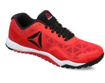 06b794ce2d99 Men Reebok Ros Workout Trainer Shoes at Rs 7999  set