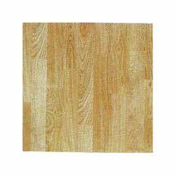 Forest Oak Flooring
