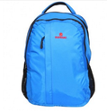 Supasac Blue College Bag