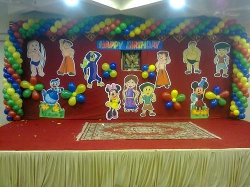 Birthday Decoration Balloons Alis Balloons Wholesaler in