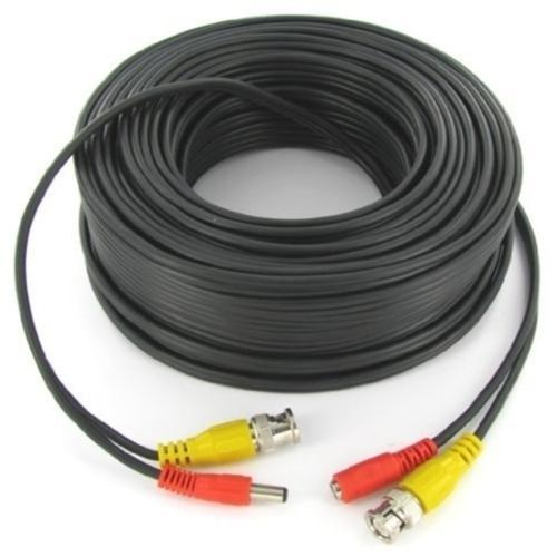 Security Dome Camera Cable