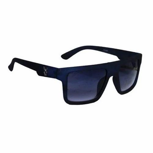 926332de77 Men Wayfarer Sunglass at Rs 150  piece