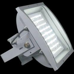 Surya LED Flood Lights