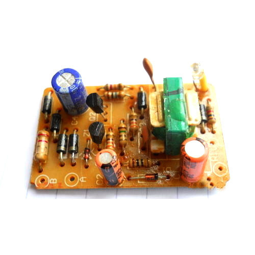 ac mobile charger circuit board at rs 13 piece(s) cell phoneac mobile charger circuit board