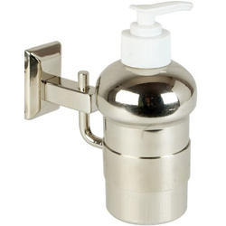 Liquid Soap Dispenser (Oscar series)