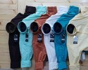 Branded Linen Shirts