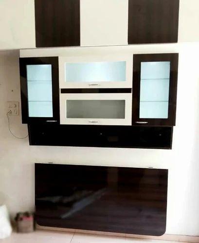 Inspire Kitchens & Interiors, Nashik