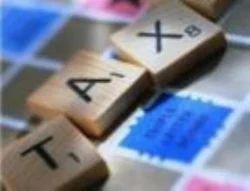 Taxation Consultant