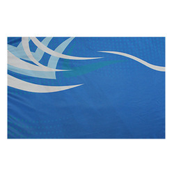 Bedsheet Fabric Sublimation Printing Service