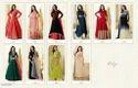 LT Nitya Vol-99 Salwar Suit