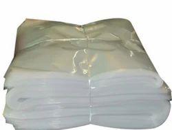 Jumbo LLDP Bags